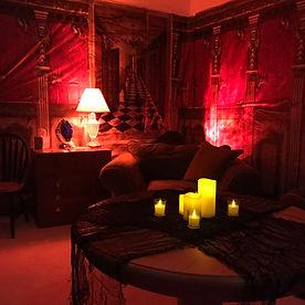 KSC Mansion.jpg