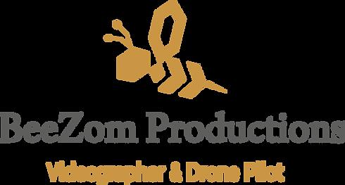 Bee zoom logo.png