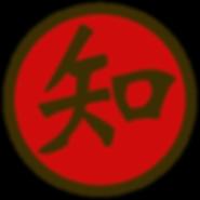 dojujitsu.com logo