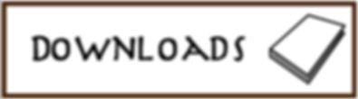 download ju jitsu information