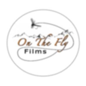 On The Fly Logo.jpg