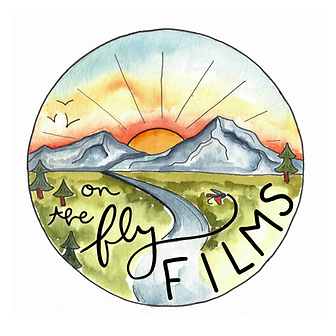 FlyFlims.png