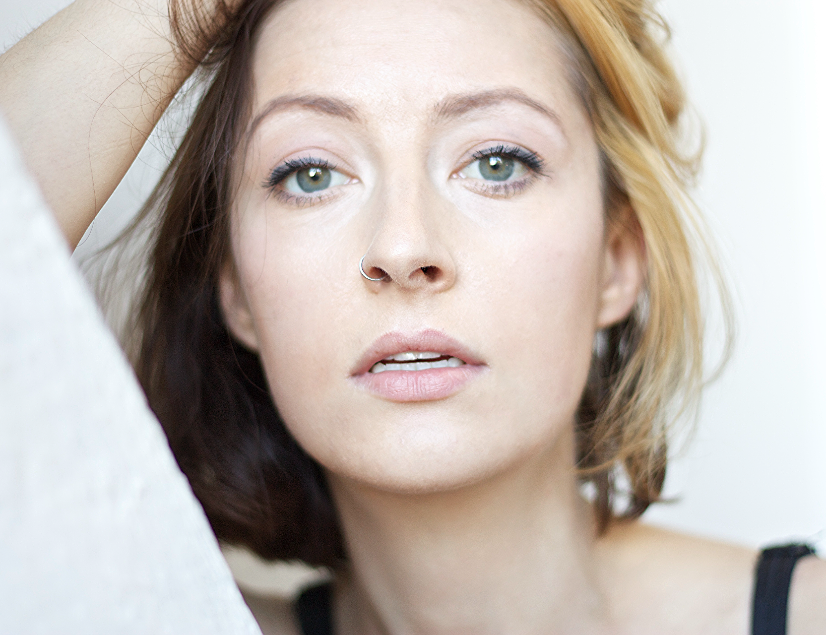 Melanie Pyne