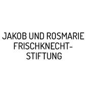 FrischknechtStiftung.png