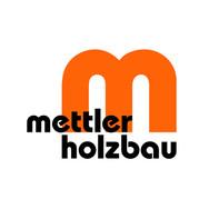 MettlerHolzbau.jpg