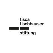 TiscaStiftung.png