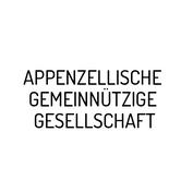 AppenzGemeinGesell.png