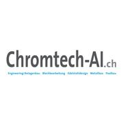 chromtechai.png