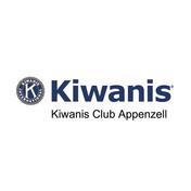 KiwanisAppenzell.jpg