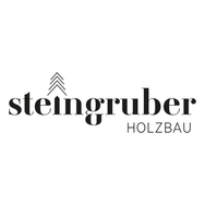 Steingruber.png