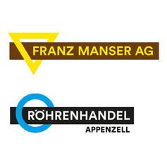 FranzManser.jpg