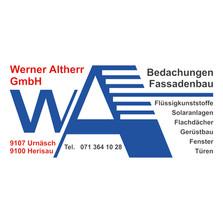 WernerAltherr.jpg