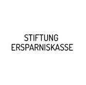StiftungErsparniskasse.png