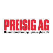 Preisig.png