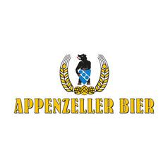AppenzellerBier.jpg