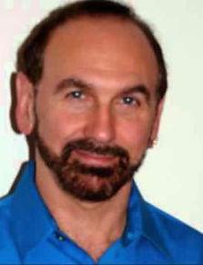 Dr. Stewart A. Swerdlow