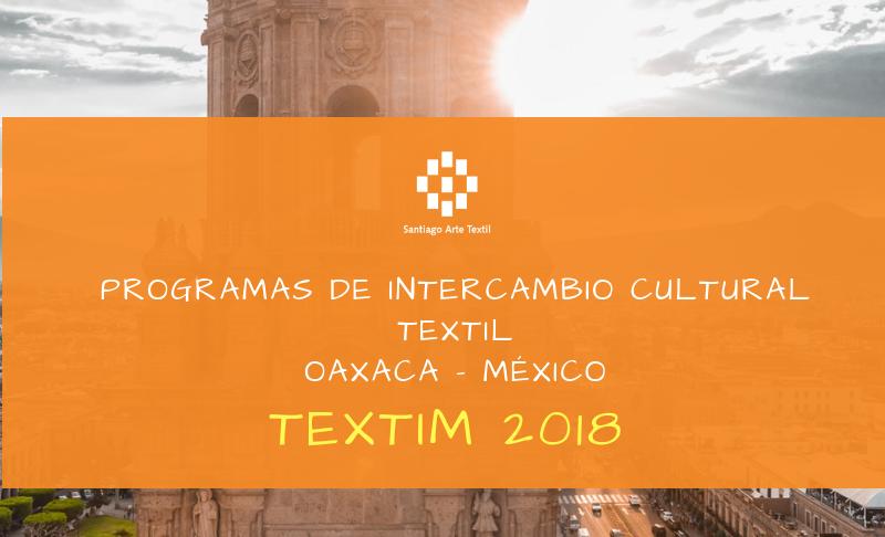 Caxca - México