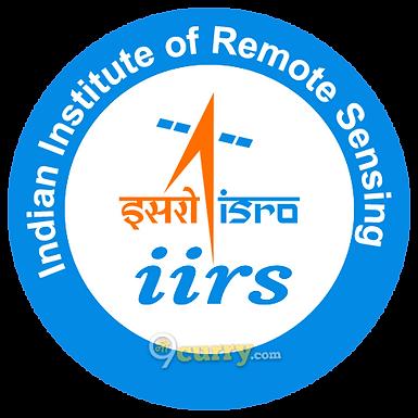 ISRO-IIRS