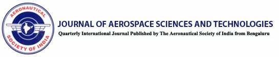 aesi-journal-logo.jpg