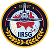 iirsg-1466x1466 (1).png