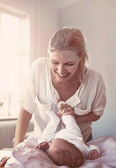 Mère_et_enfant.jpg