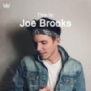 This Is Joe Brooks.jpg