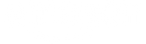 amazon-logo-transparent copy.png