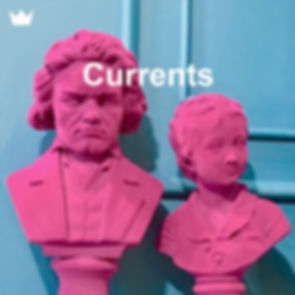 Currents3.jpg