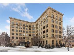 510 Groveland Avenue #326 Minneapolis MN