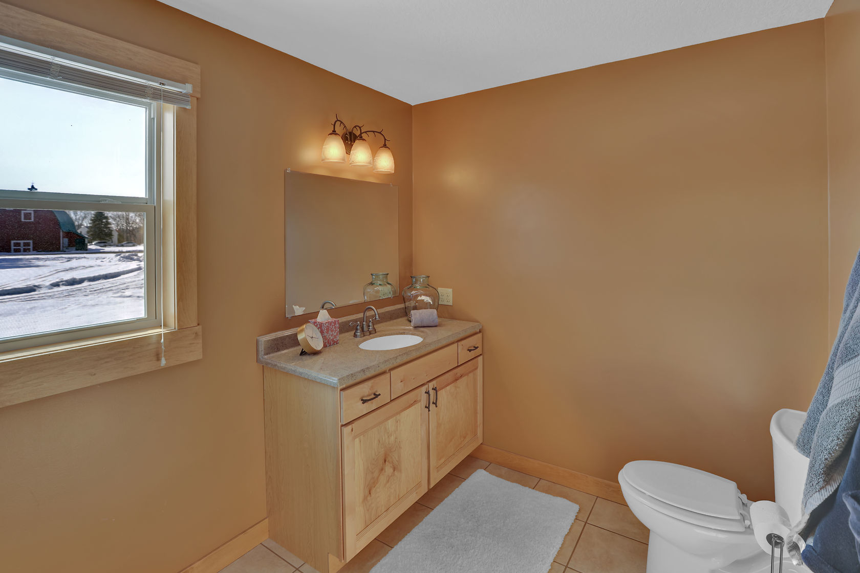 virtual-tour-307068-mls-high-res-image-6