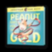 PeanutGoesForTheGold_3DMockCover.png
