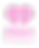 Iheart_Pink.png