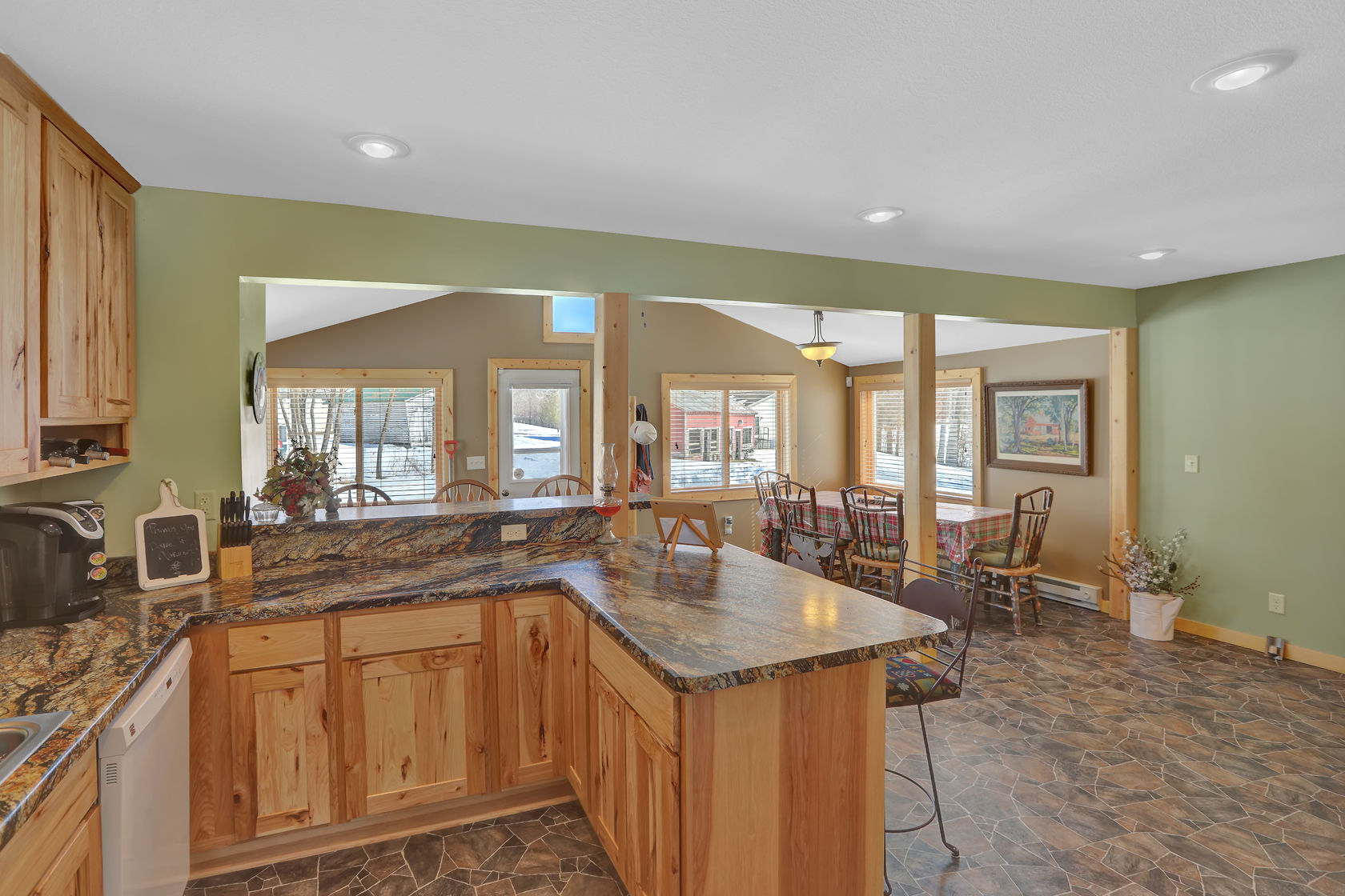 virtual-tour-307068-mls-high-res-image-8