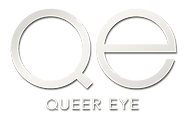 QueerEyeWHT.png