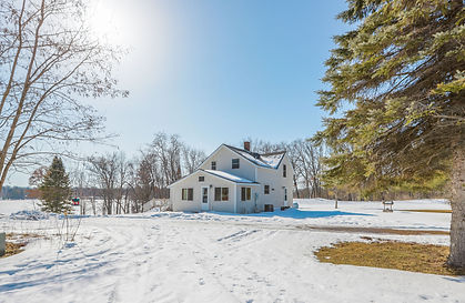 virtual-tour-307068-mls-high-res-image-2