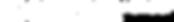 Duddingston-Group-Logo-Horiz-White.png