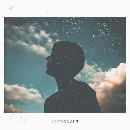 Astronaut-JoeBrooks-CoverFINAL.jpg