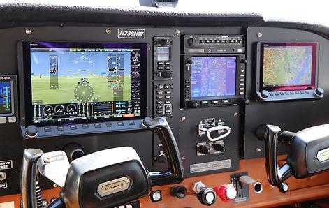 172-hdx-panel-hr.jpg