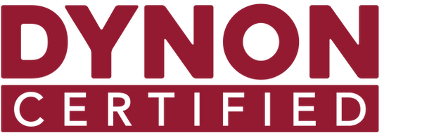 DynonCertified-Logo.png