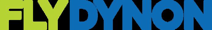 Fly-Dynon-logo-GreenBlue-RGB.png