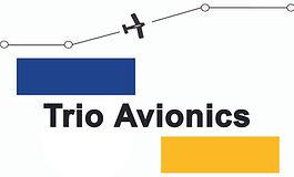 trio avionics.jpg