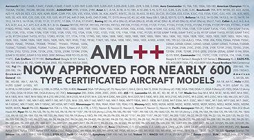 AML-graphic-clouds-hr.jpg