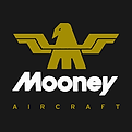 moony logo.png