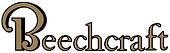 beech logo.png