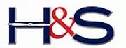 H&S Propeller.jpg