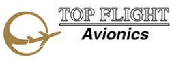 Top.Flight.Avionics.Logo_.jpg