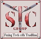 STC Group Logo.png