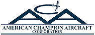 american champion logo.png