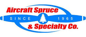 aircraft spruce.jpg