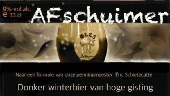 Afschuimer%20affiche_edited.jpg